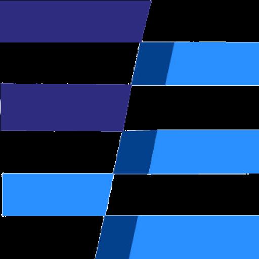 https://www.afslic.com/wp-content/uploads/2021/01/cropped-AF-logo-flag.png